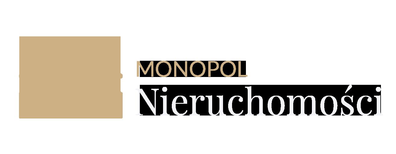 Monopol nieruchomości
